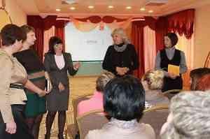 IMG_9039 г.Борисоглебск Воронежской области